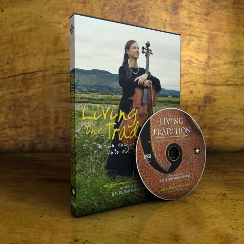 LivingTheTradition_DVD_boxNEW