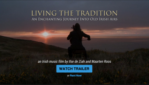 Living the Tradition on Vimeo on Demand for rent or download!