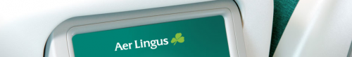 aer lingus inflight entertainment