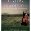 UK Première of Living the Tradition
